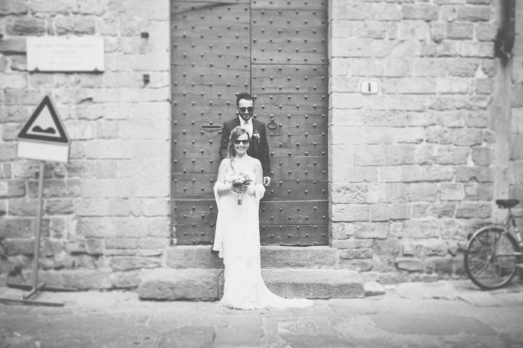 infraordinario-wedding-gallery 026
