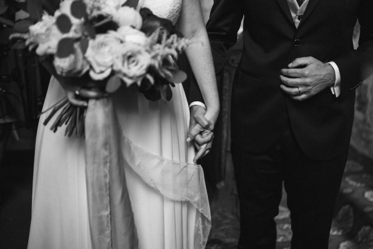 infraordinario-wedding-gallery 101